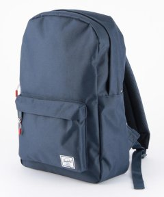 <マガシーク>【SHIPS(シップス)】Herschel Supply:CLASSIC MID VOLUME画像