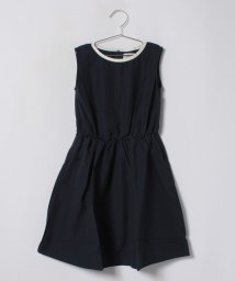 ARCH&LINE/SWIM CLOTH DRESS/001811902