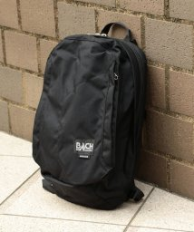 BEAUTY&YOUTH UNITED ARROWS/<BACH(バッハ)> GRIDLOCK 20L/リュック¨/001830544