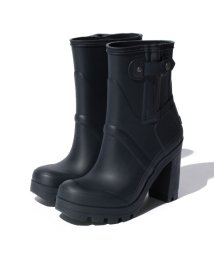 HUNTER/ORIGINAL HIGH HEEL BOOTS/HU0000122