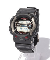 G-SHOCK/【GW‐9110‐1JF】Master of G SERIES GULFMAN/001869416