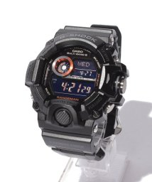 G-SHOCK/【GW‐9400BJ‐1JF】Master of G SERIES RANGEMAN/001869418