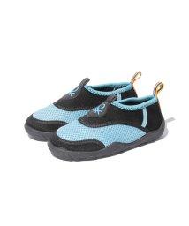 VacaSta Swimwear(Kids)/ベネトンマリンシューズ/001894865