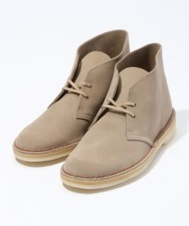 TOMORROWLAND GOODS/Clarks デザートブーツ/001914216