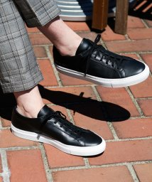 TOMORROWLAND GOODS/COMMON PROJECTS Achilles Low スニーカー/001914260