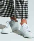 TOMORROWLAND GOODS/COMMON PROJECTS Achilles Low スニーカー/001914267