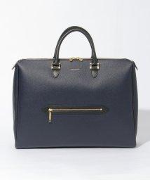 TOMORROWLAND GOODS/new look / brief no.1/001914669