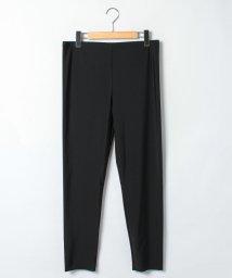 VacaSta Swimwear/【CALIFORNIA SHORE】スイムレギンス/001920032