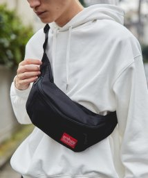 green label relaxing/[マンハッタンポーテージ] BC★Manhattan Portage WEST ボディバッグ/B1101/001929781
