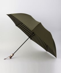 SHIPS MEN/SHIPS: 『FOLDING UMBRELLA』 折りたたみ傘/001939243