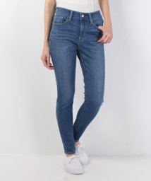 AZUL by moussy/A Perfect Denim 2nd/001930502