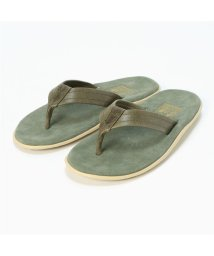 JOURNAL STANDARD/ISLAND SLIPPER×JS CONBI / 別注アイランドスリッパ/001944758