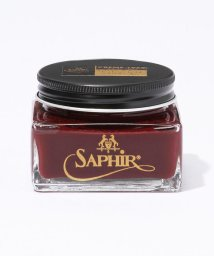 TOMORROWLAND GOODS/SAPHIR クレム1925/001953453