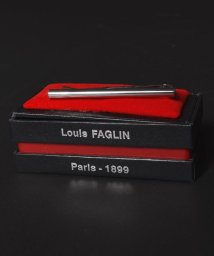 SHIPS MEN/LOUIS FAGLIN: プレーン ネクタイピン/001964315