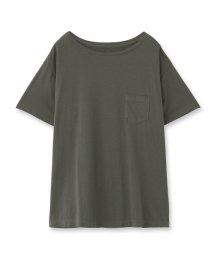 JET/オーバーサイズTシャツ/001965131
