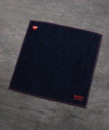 TAKEO KIKUCHI/タオルハンカチ/001982943