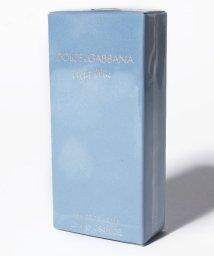 Fragrance Collection/【D&G】 ライトブルー オードトワレ 25mL/001976851