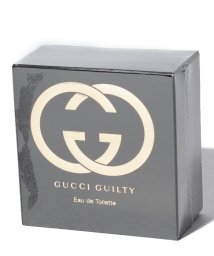 Fragrance Collection/【GUCCI】 ギルティ オードトワレ 30mL/001976852