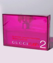 Fragrance Collection/【GUCCI】 ラッシュ2 オードトワレ 30mL/001976857