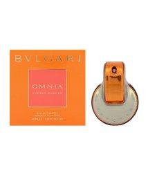 Fragrance Collection/【BVLGARI】オムニア ガーネット オードトワレ 40mL/001976859