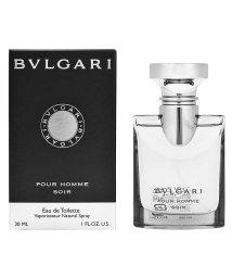Fragrance Collection/【MENS】【BVLGARI】 プールオム ソワール オードトワレ 30mL/001976863