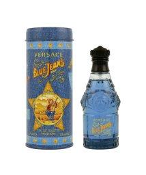 Fragrance Collection/【VERSACE】ブルージーンズ オードトワレ 75mL/001976890