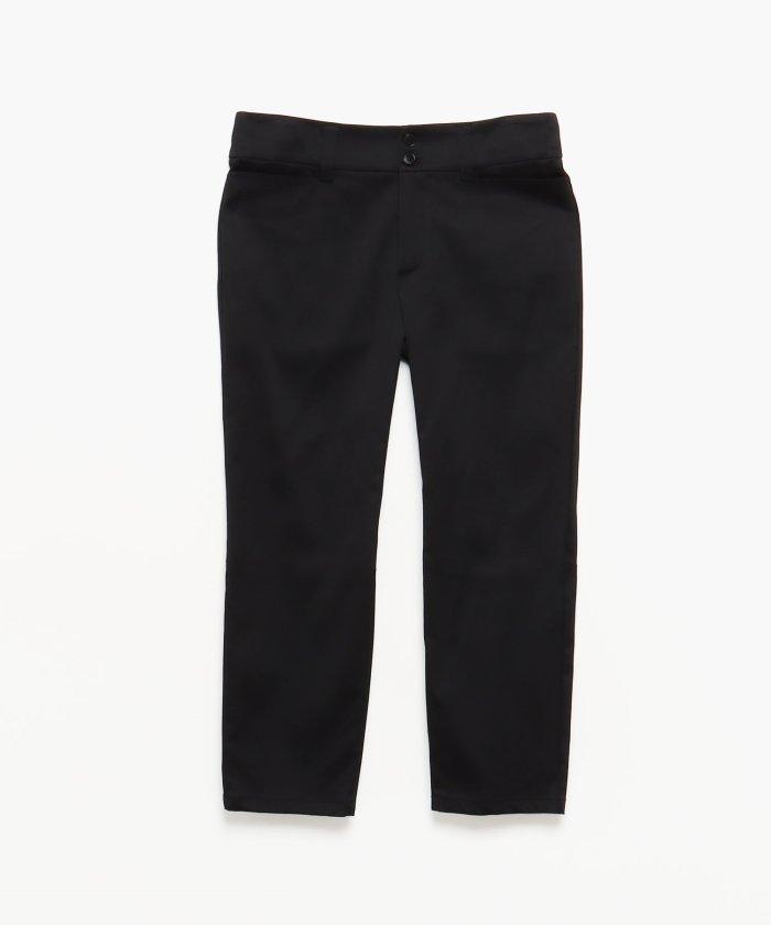U171 PANTALON パンツ