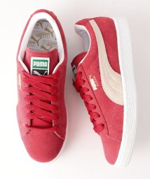 BEAUTY&YOUTH UNITED ARROWS/<PUMA>SUEDE CLASSIC スニーカー/001982692