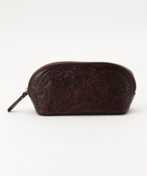GRACE CONTINENTAL/Makeup Pouch/002007215