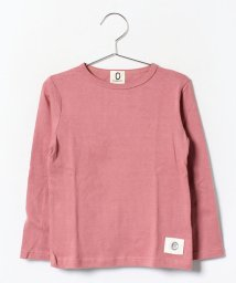 ZERO standard/ロングTシャツ/002008954