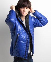 SIX STAR/中綿ジャケット/002009150