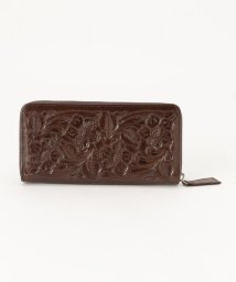 GRACE CONTINENTAL/Zipped Wallet/002007557