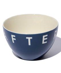 Afternoon Tea LIVING/EF19 ロゴマルチボウル/002023930