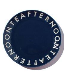 Afternoon Tea LIVING/EF19 ロゴプレートM/002023932