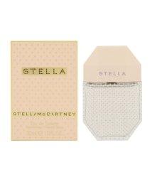 Fragrance Collection/【STELLA】ステラマッカートニー ステラ オードトワレ 30mL/002030628