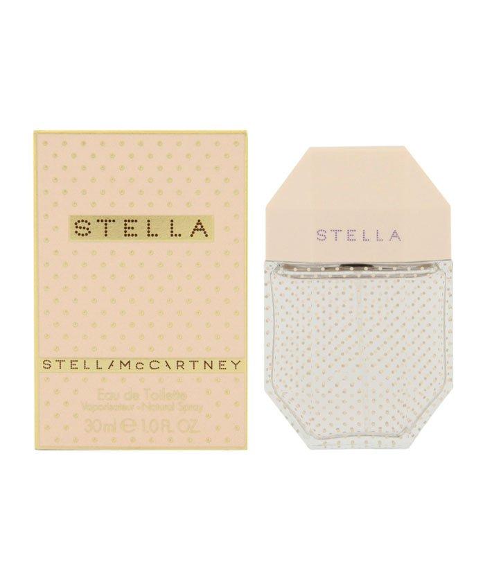 【STELLA】ステラマッカートニー ステラ オードトワレ 30mL