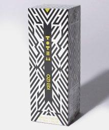 Fragrance Collection/【KENZO】ケンゾー トーテム イエロー オードトワレ 50mL/002030629