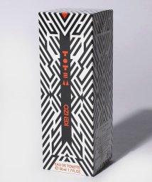 Fragrance Collection/【KENZO】ケンゾー トーテム オレンジ オードトワレ 50mL/002030632