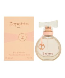 Fragrance Collection/【Repetto】レペット オードトワレ 30mL/002030633