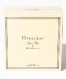 Fragrance Collection/【エターナリュクス】倖田來未 キューピッドフェアリー オードトワレ 50mL/002030640