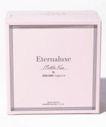 Fragrance Collection/【エターナリュクス】倖田來未 マリブキス オードトワレ 50mL/002030642