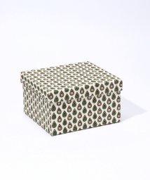 SOULEIADO/Mサイズマルチボックス(L)/002070176