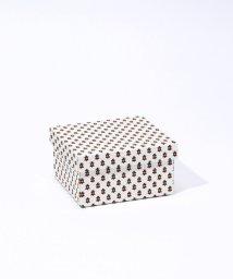 SOULEIADO/Mサイズマルチボックス(S)/002070178