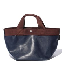 ROOTOTE/RT.DL.SN.LRET‐A NVY/002069581