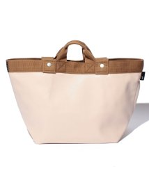 ROOTOTE/RT.GD.SN.LRET‐A PIK/002069583