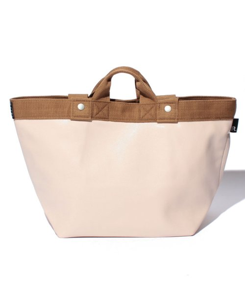 ROOTOTE(ROOTOTE)/RT.GD.SN.LRET‐A PIK/260402