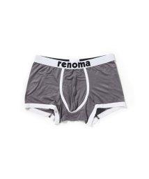 renoma/BASIC BOXER/002114220