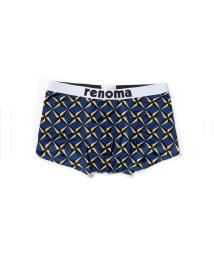 renoma/ART SHORT BOXER/002114224