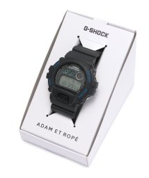 ADAM ET ROPE'/【G-SHOCK for ADAM ET ROPE'】Exclusive  DW-6900/002117919