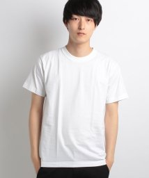 JNSJNM/【HANES】BEEFY パックT/002113835